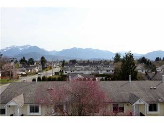 Photo 13: 303 46374 MARGARET Avenue in Chilliwack: Chilliwack E Young-Yale Condo for sale : MLS®# H1401032