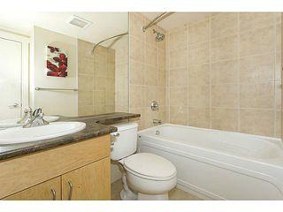 Photo 11: 914 8710 HORTON Road SW in CALGARY: Haysboro Condo for sale (Calgary)  : MLS®# C3614916