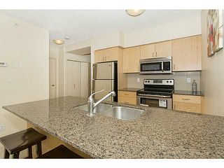 Photo 6: 914 8710 HORTON Road SW in CALGARY: Haysboro Condo for sale (Calgary)  : MLS®# C3614916