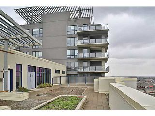 Photo 15: 914 8710 HORTON Road SW in CALGARY: Haysboro Condo for sale (Calgary)  : MLS®# C3614916