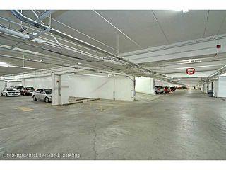 Photo 17: 914 8710 HORTON Road SW in CALGARY: Haysboro Condo for sale (Calgary)  : MLS®# C3614916