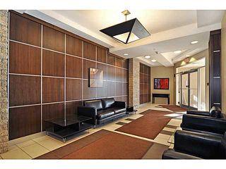 Photo 2: 914 8710 HORTON Road SW in CALGARY: Haysboro Condo for sale (Calgary)  : MLS®# C3614916