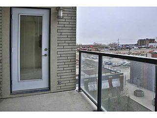 Photo 12: 914 8710 HORTON Road SW in CALGARY: Haysboro Condo for sale (Calgary)  : MLS®# C3614916
