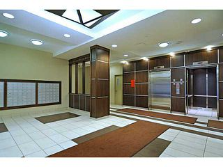 Photo 3: 914 8710 HORTON Road SW in CALGARY: Haysboro Condo for sale (Calgary)  : MLS®# C3614916