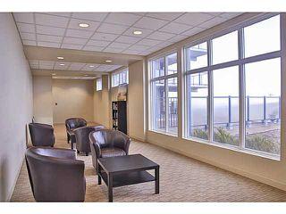 Photo 14: 914 8710 HORTON Road SW in CALGARY: Haysboro Condo for sale (Calgary)  : MLS®# C3614916