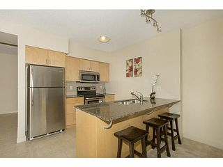 Photo 4: 914 8710 HORTON Road SW in CALGARY: Haysboro Condo for sale (Calgary)  : MLS®# C3614916
