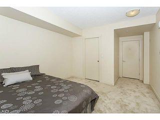 Photo 10: 914 8710 HORTON Road SW in CALGARY: Haysboro Condo for sale (Calgary)  : MLS®# C3614916
