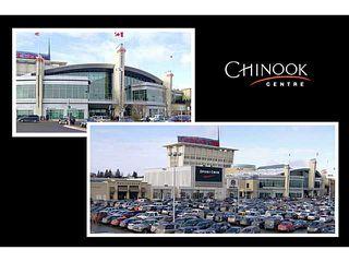 Photo 20: 914 8710 HORTON Road SW in CALGARY: Haysboro Condo for sale (Calgary)  : MLS®# C3614916