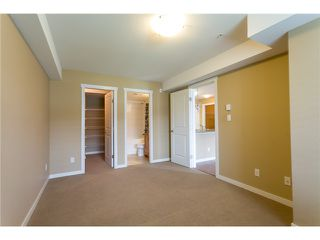 "Photo 13: 306 2373 ATKINS Avenue in Port Coquitlam: Central Pt Coquitlam Condo for sale in ""CARMANDY"" : MLS®# V1069079"
