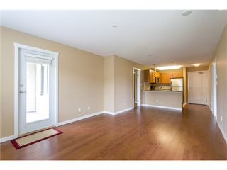 "Photo 16: 306 2373 ATKINS Avenue in Port Coquitlam: Central Pt Coquitlam Condo for sale in ""CARMANDY"" : MLS®# V1069079"