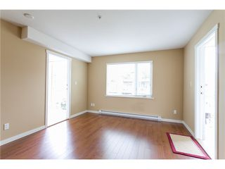 "Photo 14: 306 2373 ATKINS Avenue in Port Coquitlam: Central Pt Coquitlam Condo for sale in ""CARMANDY"" : MLS®# V1069079"
