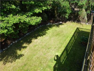 Photo 17: 22631 LEE Avenue in Maple Ridge: East Central House for sale : MLS®# V1069077