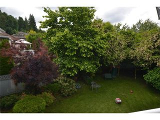 Photo 17: 35328 BELANGER Drive in Abbotsford: Abbotsford East House for sale : MLS®# F1414836