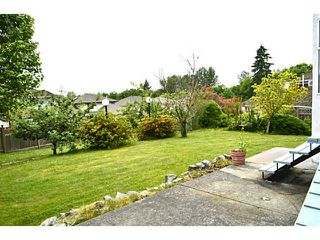 """Photo 13: 14162 84A Avenue in Surrey: Bear Creek Green Timbers House for sale in """"BROOKSIDE"""" : MLS®# F1415050"""