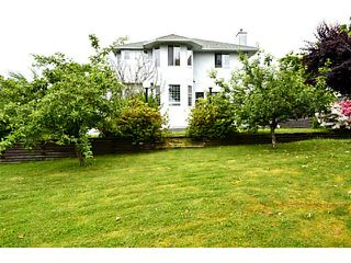 """Photo 15: 14162 84A Avenue in Surrey: Bear Creek Green Timbers House for sale in """"BROOKSIDE"""" : MLS®# F1415050"""