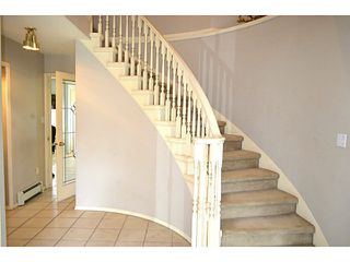 """Photo 8: 14162 84A Avenue in Surrey: Bear Creek Green Timbers House for sale in """"BROOKSIDE"""" : MLS®# F1415050"""