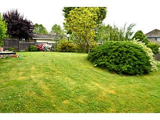 """Photo 14: 14162 84A Avenue in Surrey: Bear Creek Green Timbers House for sale in """"BROOKSIDE"""" : MLS®# F1415050"""
