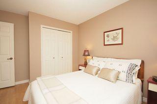 Photo 37: 204 2425 90 AVE SW in Calgary: Palliser Condo for sale : MLS®# C3646475