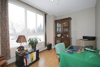 Photo 40: 204 2425 90 AVE SW in Calgary: Palliser Condo for sale : MLS®# C3646475
