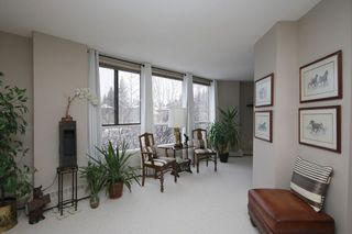 Photo 24: 204 2425 90 AVE SW in Calgary: Palliser Condo for sale : MLS®# C3646475