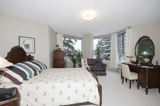 Photo 30: 204 2425 90 AVE SW in Calgary: Palliser Condo for sale : MLS®# C3646475