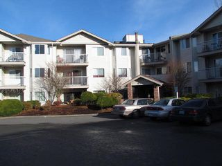 "Photo 9: 210 2780 WARE Street in Abbotsford: Central Abbotsford Condo for sale in ""Chelsea House"" : MLS®# F1429406"