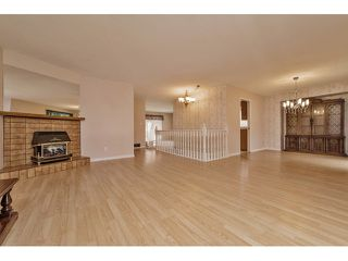 Photo 5: 33906 ANDREWS Place in Abbotsford: Central Abbotsford House for sale : MLS®# F1433165