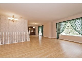 Photo 6: 33906 ANDREWS Place in Abbotsford: Central Abbotsford House for sale : MLS®# F1433165