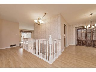 Photo 4: 33906 ANDREWS Place in Abbotsford: Central Abbotsford House for sale : MLS®# F1433165