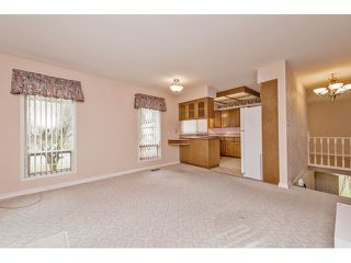 Photo 7: 33906 ANDREWS Place in Abbotsford: Central Abbotsford House for sale : MLS®# F1433165