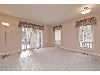 Photo 8: 33906 ANDREWS Place in Abbotsford: Central Abbotsford House for sale : MLS®# F1433165