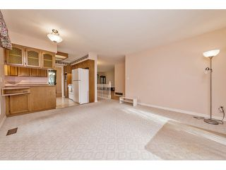 Photo 9: 33906 ANDREWS Place in Abbotsford: Central Abbotsford House for sale : MLS®# F1433165