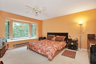 "Photo 12: 15 3634 GARIBALDI Drive in North Vancouver: Roche Point Townhouse for sale in ""BROOKSIDE"" : MLS®# V1106643"
