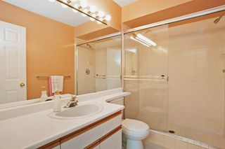 "Photo 17: 15 3634 GARIBALDI Drive in North Vancouver: Roche Point Townhouse for sale in ""BROOKSIDE"" : MLS®# V1106643"