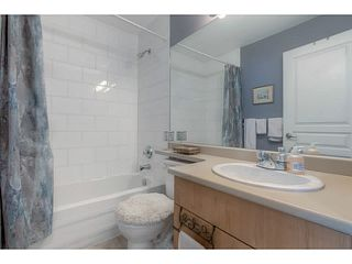 """Photo 10: 9183 CAMERON Street in Burnaby: Sullivan Heights Townhouse for sale in """"STONEBROOK"""" (Burnaby North)  : MLS®# V1111130"""