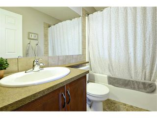 Photo 18: 178 MORNINGSIDE Gardens SW: Airdrie House for sale : MLS®# C4003758