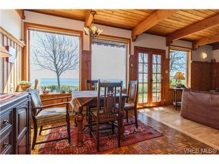 Photo 6: 7037 Richview Road in SOOKE: Sk Whiffin Spit Single Family Detached for sale (Sooke)  : MLS®# 349107