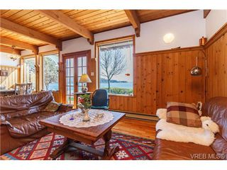 Photo 12: 7037 Richview Road in SOOKE: Sk Whiffin Spit Single Family Detached for sale (Sooke)  : MLS®# 349107