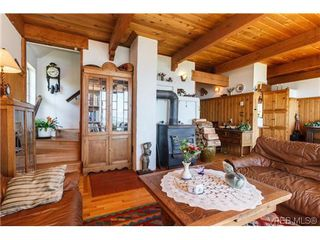Photo 14: 7037 Richview Road in SOOKE: Sk Whiffin Spit Single Family Detached for sale (Sooke)  : MLS®# 349107