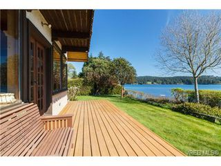 Photo 8: 7037 Richview Road in SOOKE: Sk Whiffin Spit Single Family Detached for sale (Sooke)  : MLS®# 349107