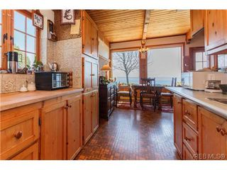 Photo 16: 7037 Richview Road in SOOKE: Sk Whiffin Spit Single Family Detached for sale (Sooke)  : MLS®# 349107