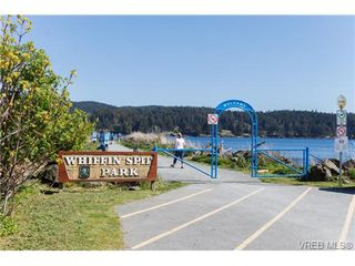 Photo 20: 7037 Richview Road in SOOKE: Sk Whiffin Spit Single Family Detached for sale (Sooke)  : MLS®# 349107