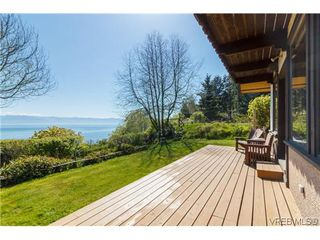 Photo 10: 7037 Richview Road in SOOKE: Sk Whiffin Spit Single Family Detached for sale (Sooke)  : MLS®# 349107