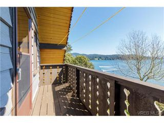 Photo 9: 7037 Richview Road in SOOKE: Sk Whiffin Spit Single Family Detached for sale (Sooke)  : MLS®# 349107