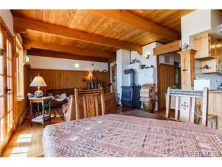 Photo 13: 7037 Richview Road in SOOKE: Sk Whiffin Spit Single Family Detached for sale (Sooke)  : MLS®# 349107