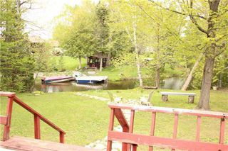 Photo 7: 11 Duncan Drive in Kawartha Lakes: Rural Eldon House (Bungalow-Raised) for sale : MLS®# X3201322
