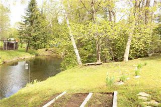 Photo 9: 11 Duncan Drive in Kawartha Lakes: Rural Eldon House (Bungalow-Raised) for sale : MLS®# X3201322