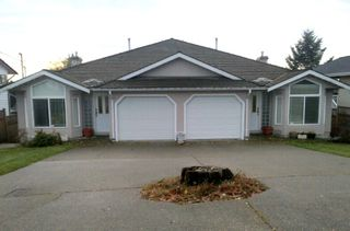 Photo 1: 1012 Rochester Avenue in Coquitlam: Home for sale