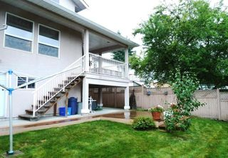 Photo 11: 1012 Rochester Avenue in Coquitlam: Home for sale