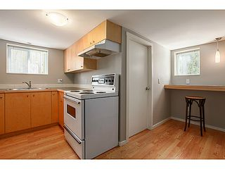 Photo 18: 762 E 8TH Street in North Vancouver: Boulevard House for sale : MLS®# V1123795